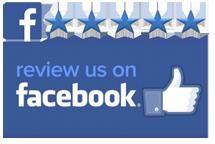 FacebookReviews