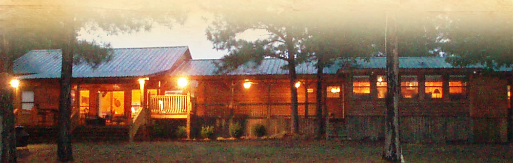 Our Lodge 2